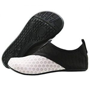 Barefoot Water Shoes Quick-Dry Sport Beach Socks Aqua Surf Swim Yoga Shoes