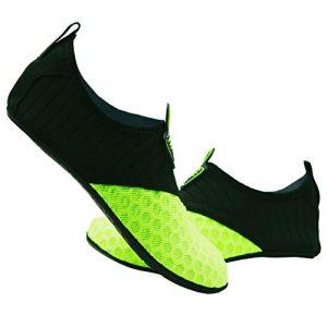 Barefoot Water Shoes Quick-Dry Sport Beach Socks Aqua Surf