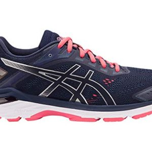 ASICS Women's GT-2000 7 (D) Running Shoes