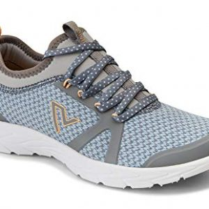 Vionic Women's Brisk Alma Lace-up Sneakers - Ladies Walking Shoes