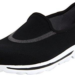 Skechers Performance Women's Go Walk Slip-On Walking Shoes