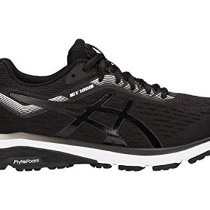 ASICS Women's 7 Running Shoes, 8M