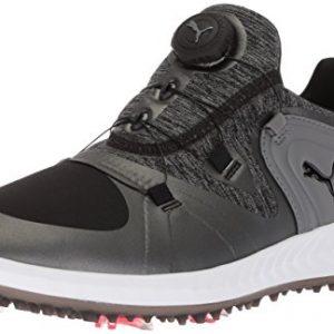 PUMA Golf Women's Ignite Blaze Sport Disc Golf Shoe