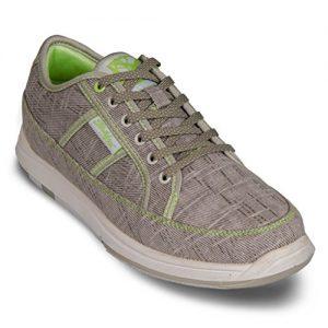 KR Strikeforce Bowling Shoes Womens Ivy Bowling Shoes- M US