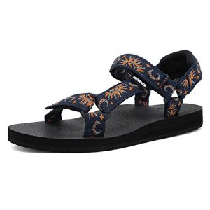 Women's Sport Sandals Hiking Sandals Original Universal Sandal