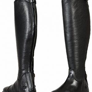 TuffRider Ladies Belmont Dress Boots