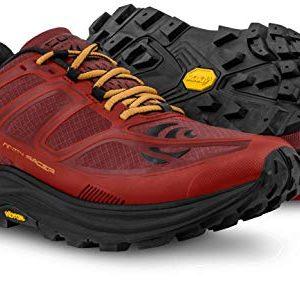 Topo Athletic Men's MTN Racer Trail Running Shoe