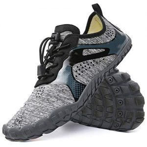 Water Shoes for Women Men Barefoot Quick-Dry Shoes Aqua Shoes
