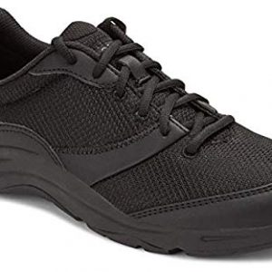 Vionic Women's Action Kona Lace-up Walking Fitness Shoes