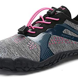 Mens Womens Water Sports Shoes Hiking Shoes Quick Drying Barefoot