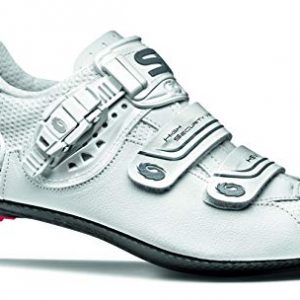 Women's Genius 7 Shadow Road Cycling Shoes