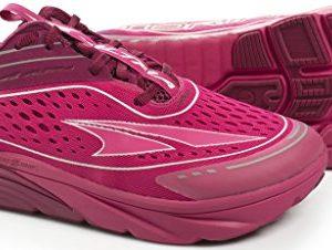 Altra Women's Torin 3.5 Running Shoe, Pink