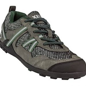 Xero Shoes TerraFlex - Women's Trail Running and Hiking Shoe