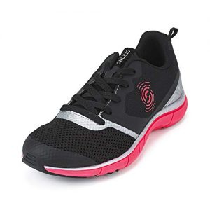 STRONG by Zumba Women's Fly Fit Athletic Workout Sneakers