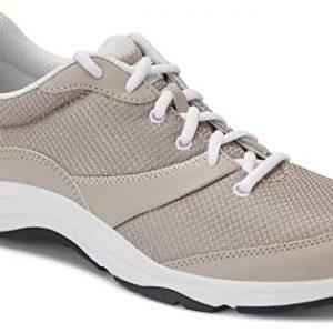 Vionic Women's Action Kona Lace-up Walking Fitness Shoes
