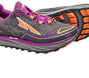 Altra Women's TIMP Trial Running Shoe, Orchid