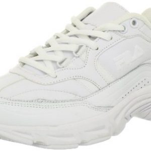 Fila Women's Memory Workshift Cross-Training Shoe