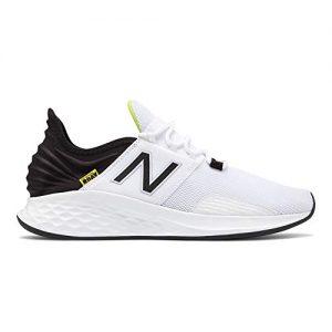 New Balance Men's Roav V1 Fresh Foam Running Shoe