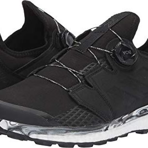 adidas outdoor Terrex Agravic Boa Mens Trail Running Shoe