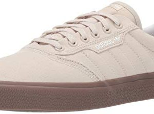 adidas Originals 3MC, Clear Brown/White/Gum