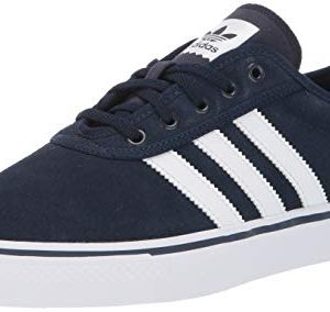adidas Originals adi-Ease, Collegiate Navy/White/Gum