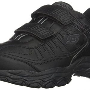 Skechers Men's After Burn Memory Fit - Final Cut Sneaker