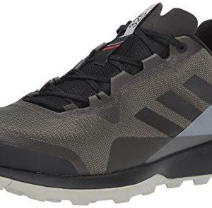adidas outdoor Men's Terrex CMTK GTX Trail Running Shoe