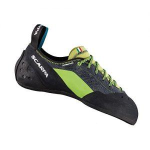 SCARPA Maestro ECO Climbing Shoe