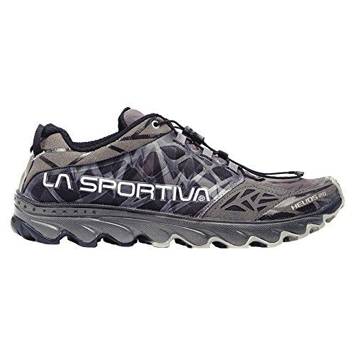 La Sportiva Helios 2.0 Men's Ultralight Trail Running Shoe