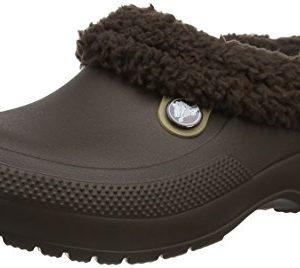 Crocs Blitzen III Clog