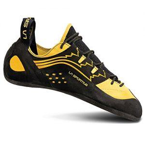 La Sportiva Men's Katana Lace Climbing Shoe 45.5 M EU (12 M US)