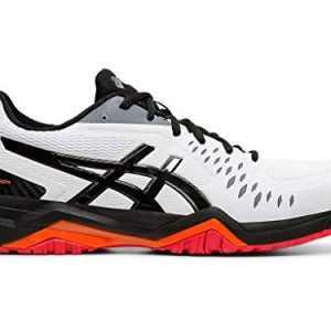 ASICS Men's Gel-Challenger 12 Court Shoes