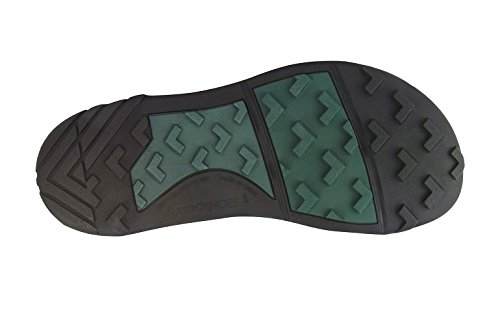Xero Shoes TerraFlex Trail Running Hiking Shoe - Minimalist Zero-Drop Your new favourite path working and climbing shoe. Comfort, safety, mild weight, grip, traction, and pure motion, all rolled up into one.