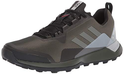 adidas outdoor Men's Terrex CMTK Trail Running Shoe
