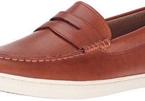 Cole Haan Men's Pinch Weekender Penny Loafer