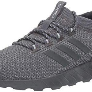 adidas Men's Questar Rise Running Shoe, Grey