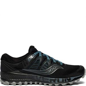 Saucony Men's Peregrine ISO Trail Running Shoe
