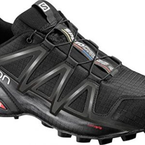 SALOMON Speedcross 4 Shoes Mens