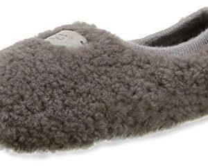 UGG Women's Birche Slipper, Grey