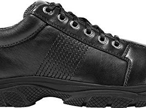 KEEN Utility Men's PTC Oxford Low Non Slip Kitchen