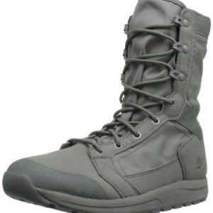 "Danner Men's Tachyon 8"" Duty Boots,Sage Green"