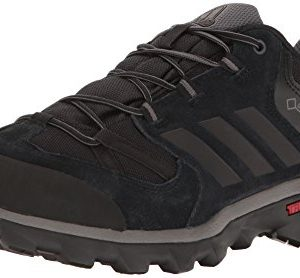 adidas Outdoor Men's Caprock Gore-Tex Hiking Shoe