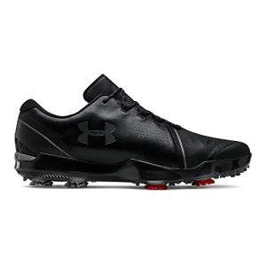 Under Armour Men's Spieth III Golf Shoe