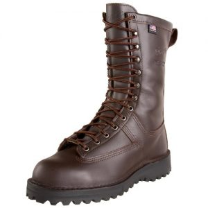 Danner Men's Canadian 600 Gram Hunting Boot,Brown