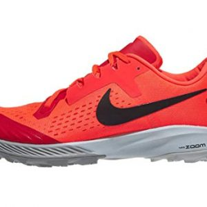 Nike Air Zoom Terra Kiger 5 Trail Shoes