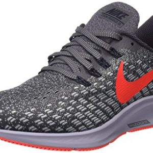 Nike Men's Air Zoom Pegasus Running Shoe
