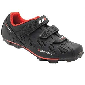 Louis Garneau Men's Multi Air Flex Bike Shoes for Commuting