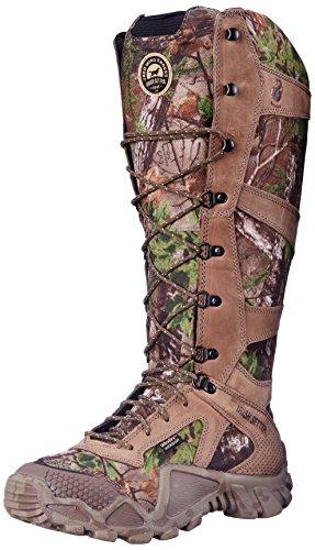 "Irish Setter Men's Vaprtrek Waterproof 17"" Hunting Boot"