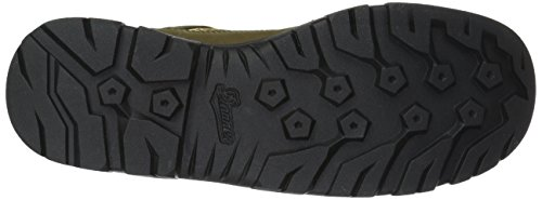 Danner Men's Gila Hunting Optifade Subalpine Shoes, 8.5 D(M) US Danner Men's Gila Hunting Optifade Subalpine Shoes, 8.5 D(M) US
