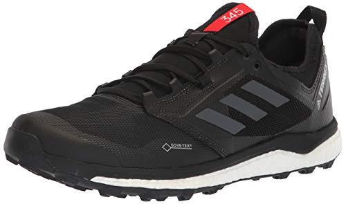 adidas Outdoor Terrex Agravic XT GTX Mens Trail Running Shoes